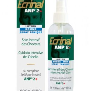 LOTION-H-432x580